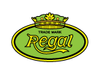 regal logo aug 13