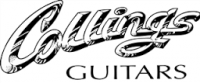 collings-logo