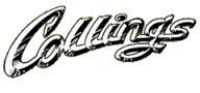 collings-mandolins