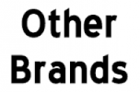 other-brands-21