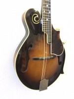 160008-gibson-f5l-(4)