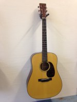 170001-martin-d18authentic--(2)