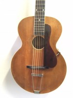 180058-gibson-l3-(3)