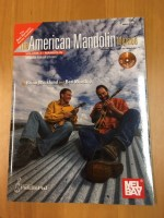 american-mandolin-method