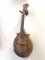 c170013-2point-mandolin-nr-148-(2)