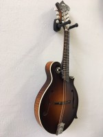 collings-mf-2017-(2)