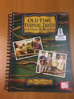 old-time-festival-tunes-fiddle-&-mandolin-(1)